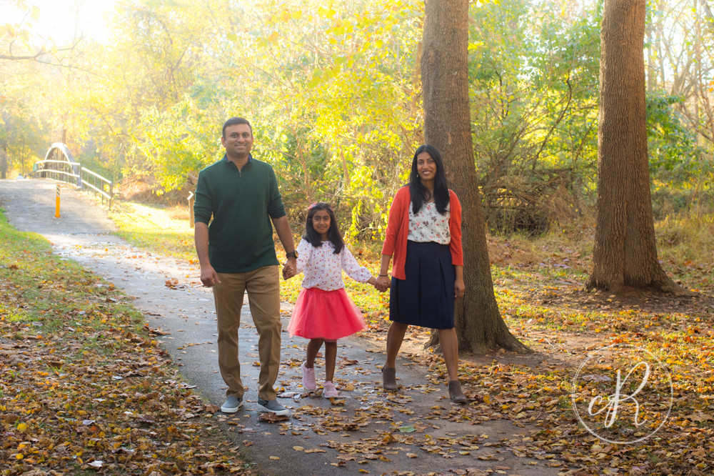 Family Photos Frederick, MD