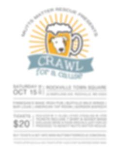 Bar Crawl Rockville Town Square Rockville MD