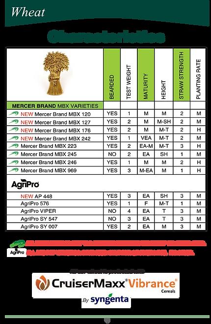 Eddie Mercer Agri Services Guide-18.png