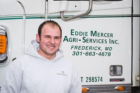 2015-03-13_Eddie-Mercer-web-86.jpg