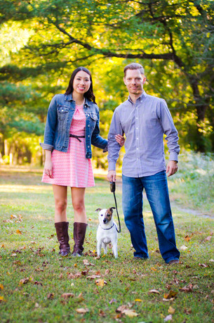 Frederick, MD Pet Photography