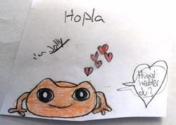 HoplaGrumme_001