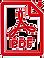 PDF-%252520Transparent%252520PNG_edited_