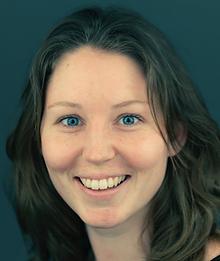 Psykologstud. Kia Lauridsen - OCD behandler og eksponeringsassistent