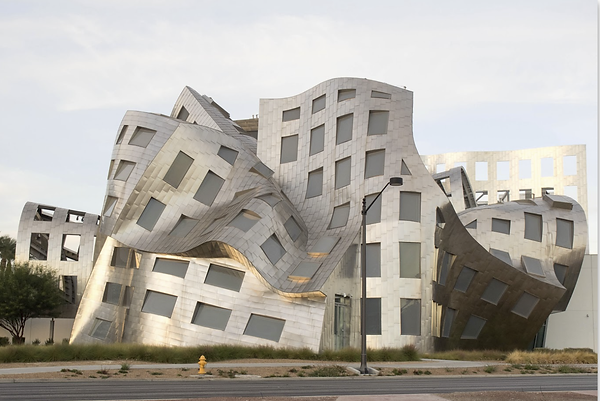 gehry.png