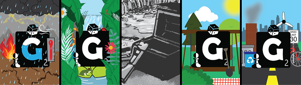 poster panels-07.png
