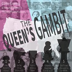 QueensGambit-01.png