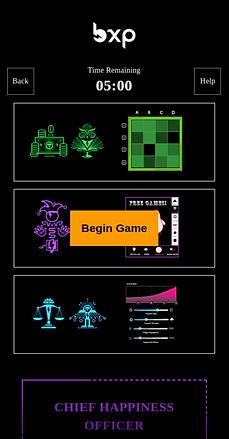 gamesetup.png