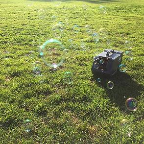Bubbletron image.jpg
