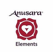 anusara badge.jfif