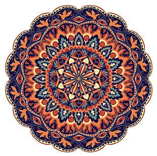 ornamental-colorful-mandala-vector-21720