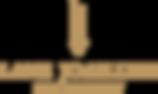 lane joaillier Logo (1).png
