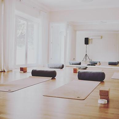 Sound Lab yoga shala.jpg