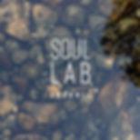 Sound Lab.jpg