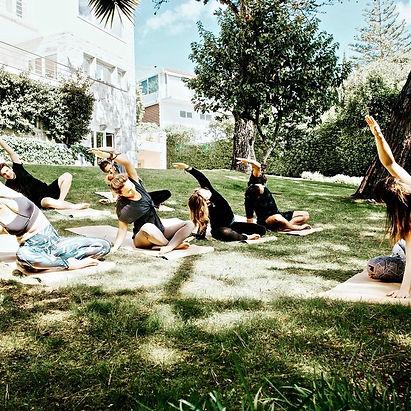 Sound Lab Yoga Lawn.jpeg