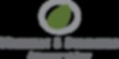 Wills, Trusts, Estate Planning Lawyer
