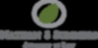 Wills, Trusts, Estate Planning Attorney