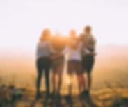 backlit-dawn-foggy-friendship-697243 (1)