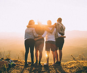 backlit-dawn-foggy-friendship-697243 (1)