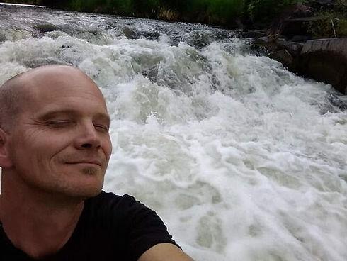 darin by river pic.jpg