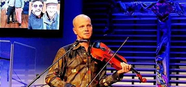 darin violin.jpg