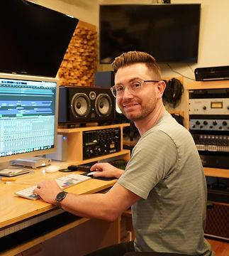 in the studio_edited.jpg