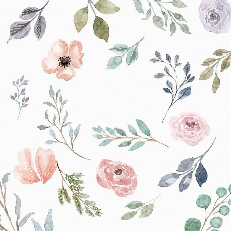 rose-clipart-blush-floral-4.jpg