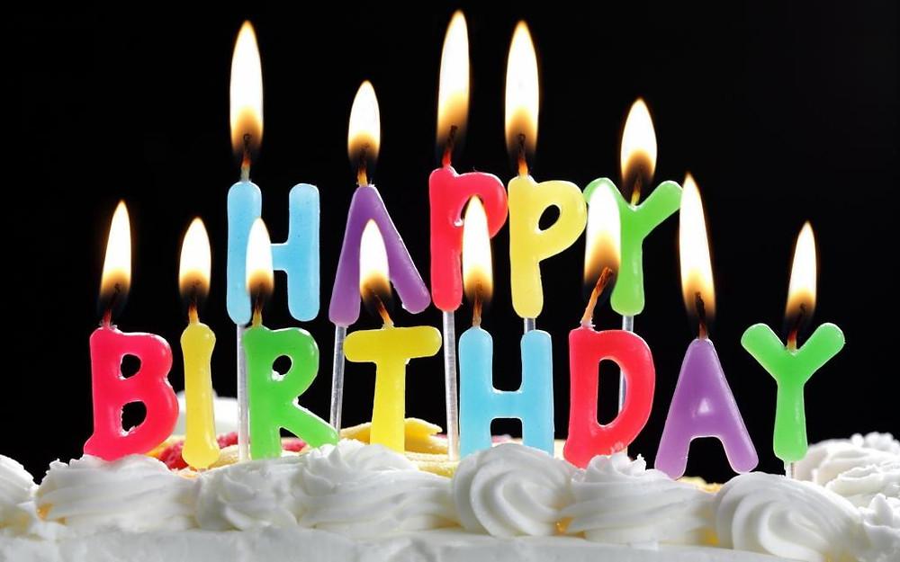 Birthdaybanners_zps67fdec4d.jpg