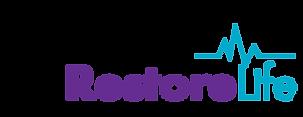 restore life new logo.PNG.png