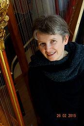 Veronique Musson-Gonneaud