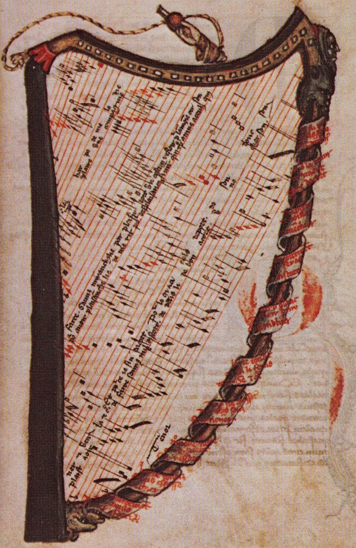 La harpe de Mélodie JPEG copie_edited.jpg