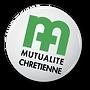 mutualité_chrétienne.png