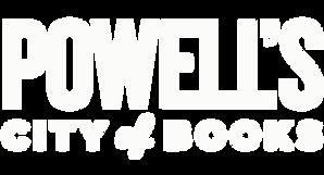 powells-logo-white.png