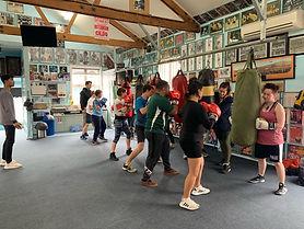 naenae boxing 3.jpg