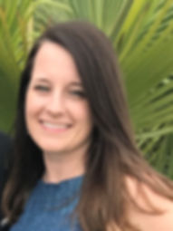Shannon Schell, LMHC, Owner of Liberty Counseling Services, Tampa, FL
