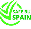 SAFE BUY SPAINLOGO