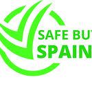 SAFE BUY SPAINLOGO