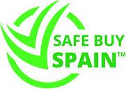 SAFE BUY SPAIN LOGO
