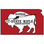 Kansas State Rifle Association