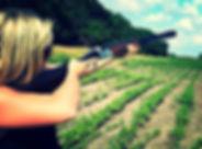 Basic Shotgun Course