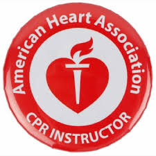 American Heart Association BLS Instructor