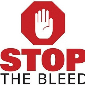 Stop the Bleed Instructor