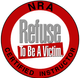 NRA Refuse To Be A Victim Instructor