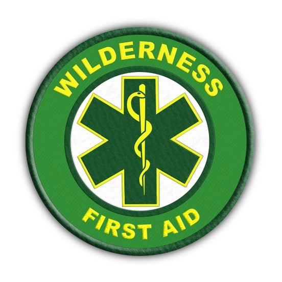Wilderness First Aid Instructor
