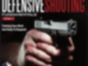 USCCA Defensive Shooting Fundamentals 1