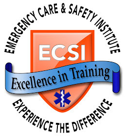 ESCI BLS Instructor