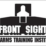 Front Sight Training Institute