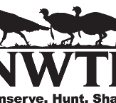 NWTF_Logo,_220px_wide.png