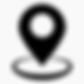 9-97493_icon-location-vector-free-clipar