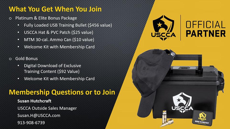 USCCA Membership.jpeg